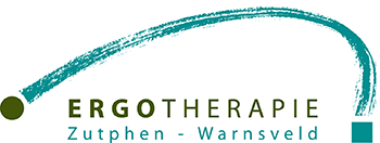 Praktijk Ergotherapie Riphagen